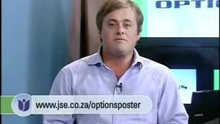 Equity Derivatives Market - Options: Option Strategies.