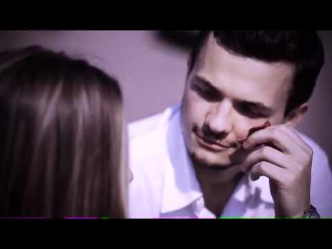 Клип Alexey Romeo - Ты Больше Мне Не Нужен
