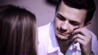 Alexey Romeo Ft. Kapriz - Ты Больше Мне Не Нужен (VIVI Dj & Keyton Radio Mix)