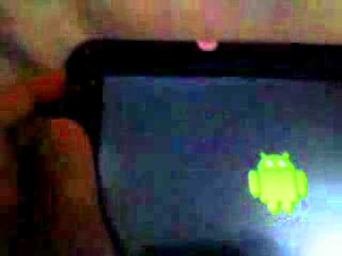 Eurostar ePad Genie ET7183G Y13 Tablet hard reset | FunnyCat TV
