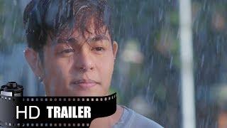 FANGIRL/FANBOY (2017) Trailer #2 -