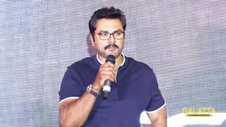 I am very happy to associate with Ronnie Coleman - Sarathkumar