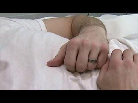 Pancreas pain: Should I Worry?