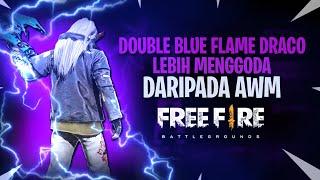 Download lagu DOUBLE AK DRACO SANGATLAH MENGGODA!!!
