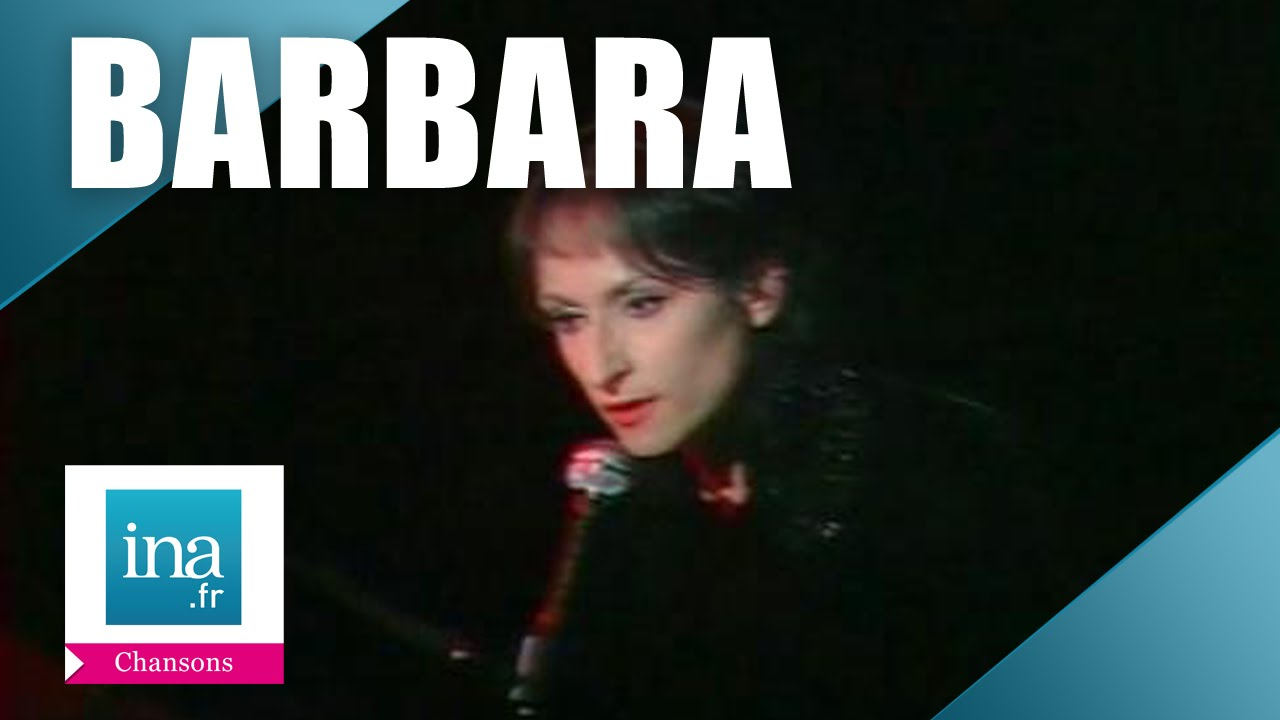9327483434a Barbara