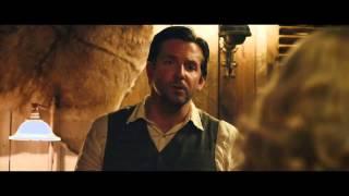 Una Folle Passione - trailer (ita) - Jennifer Lawrence, Bradley Cooper Thumbnail
