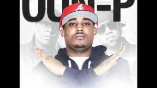 Oun P ft Lloyd Banks, Jadakiss  - Whatchu Talkin Bout Remix FULL CDQ