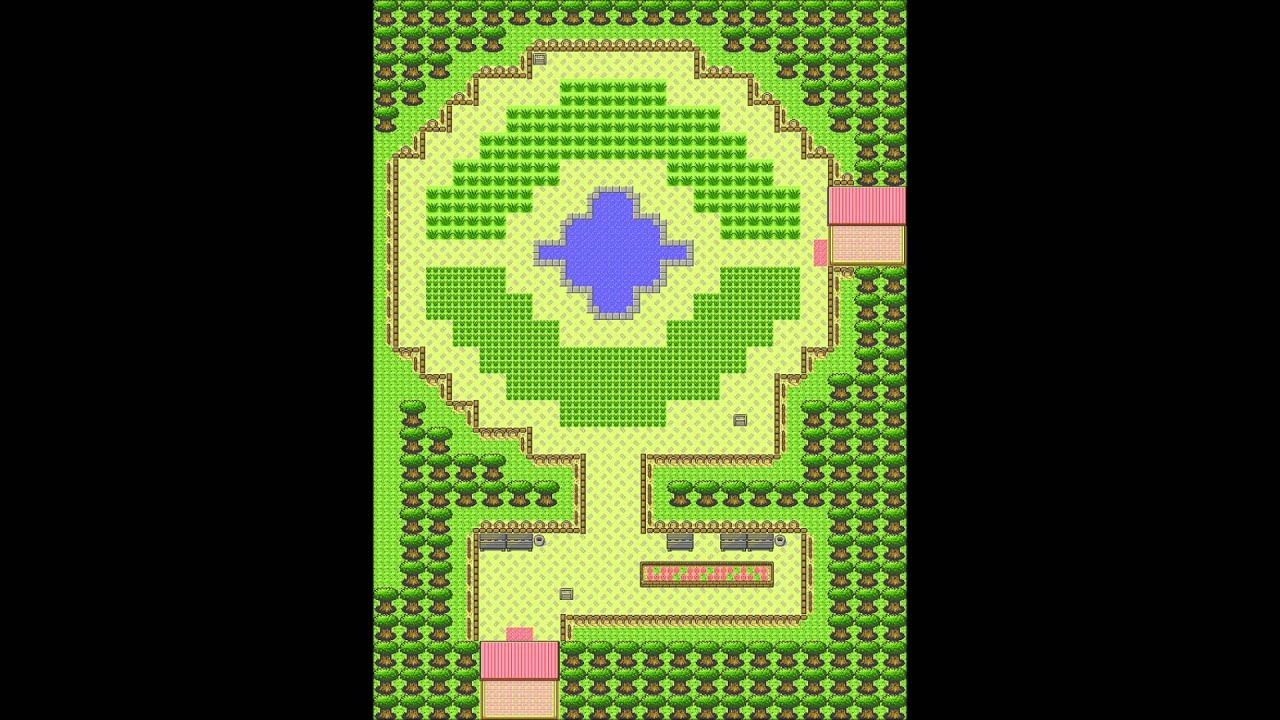 how to get to red in mt silver pokemon crystal