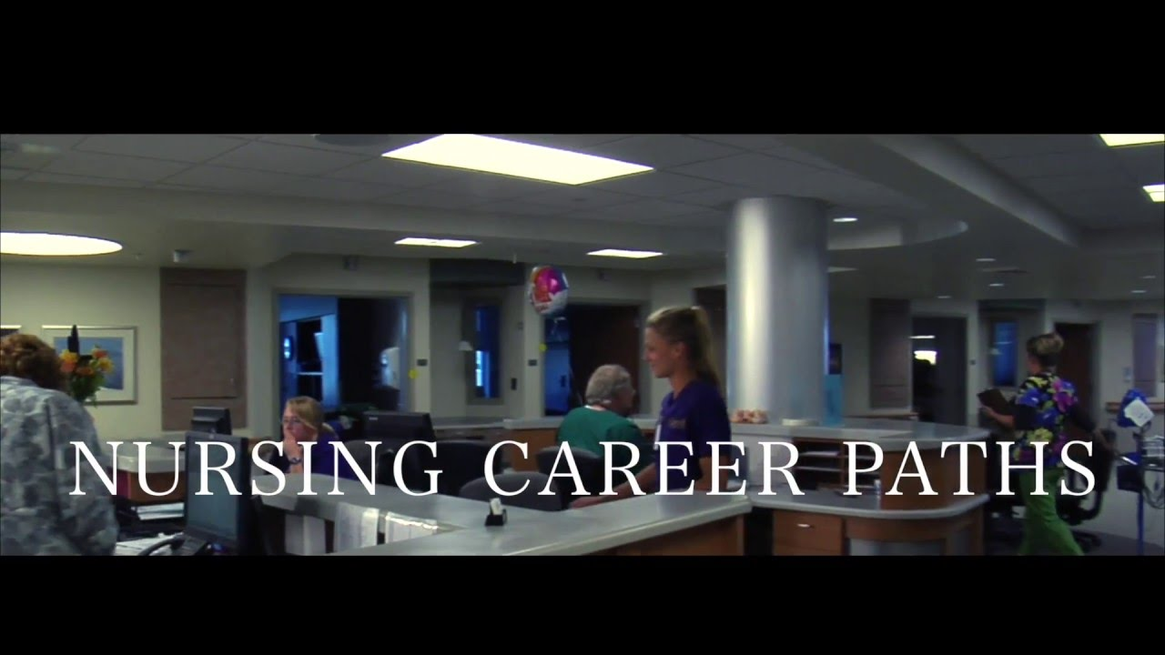 Nursing Wound Care Certification Youtube