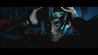The Last Airbender trailer.hdmov