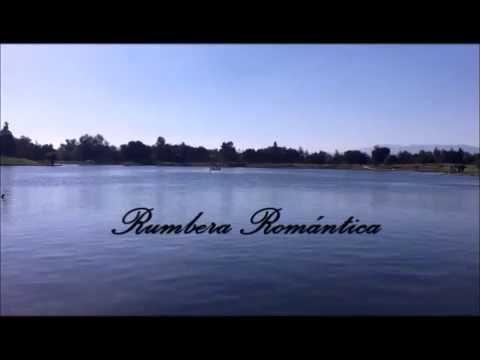 """""""Boleros Con Sabor Latino (Instrumental)""""...Carlos """"Chamaco"""" Romero y Su Teclado Ritmico"""