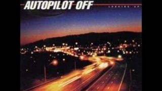 Скачать Autopilot Off Make A Sound