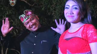Download Mp3 Campursari Mayangkoro Original - Kitir Sumilir