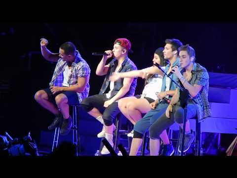 Big time rush party all night free mp3 download google docs.