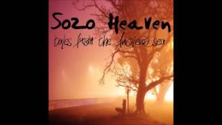 Sozo Heaven - Albatross plateau (music only) HD