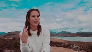 VLOG #01 CHELSEA ISLAN DI WAMENA - PAPUA | PERESMIAN HONAI BELAJAR ANAK #BERANIMIMPI