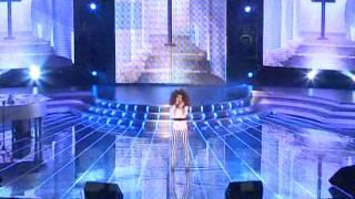 X-factor 2-Gala Show 04-Marianna Shanoyan 10.03.2013