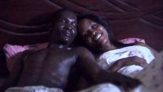 Film en langue Fon, English captions : LE VOLCAN du désir sexuel (Global Dialogues)