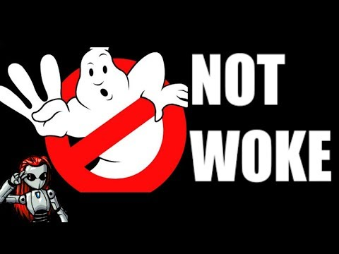 More Good News From Ghostbusters 3 Dan Aykroyd & Ivan Reitman