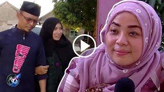 Kabar Menikahi Muzdalifah, Ustad Dan Istri Angkat Bicara - Cumicam 11 Januari 2017