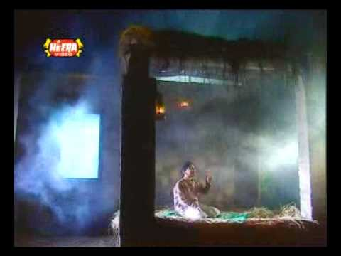 Likh Raha Hoon Naat-e-Sarwar - Farhan Ali Qadri