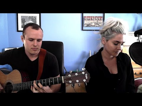 Lady Gaga - The Cure (Cover)