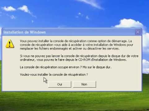 finest selection competitive price amazing price Désinstaller Linux avec windows installé (dual boot)