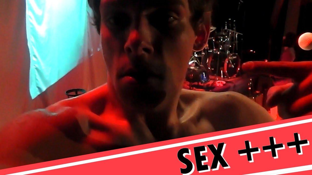 watch sexlive