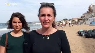 Algérie Secret Episode 2 - Voyage
