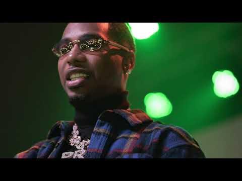 [FREE] Young Dolph x Key Glock x Lil Baby Type Beat 2020 – Talk Free | @DJKronicBeats