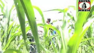 Nagpuri Songs Jharkhand 2015 - Sunaina-Sunaina | Nagpuri Video Album : WADI-E-ISHQ SE AAYA SELEM