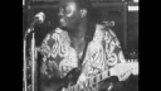 Alimatou (Franco) - Franco & le T.P. O.K. Jazz 1975