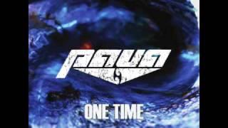 Paua One Time.mp3