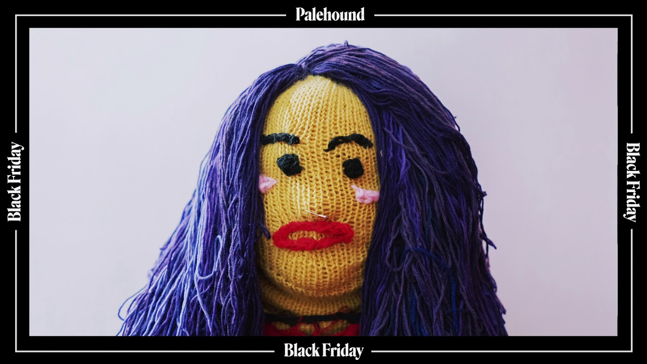 Palehound Black Friday Review Warm And Full Of Light Stereogum