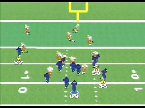emmitt-smith-football-snes-review-super-nintendo