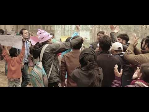 Social Work Documentary   Dept of Social Work   AMU    Khidmat E Khalq    720p  