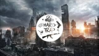 Download Adele - Hello (Larcy Cover) [Wildfellaz & Arman Cekin Remix]
