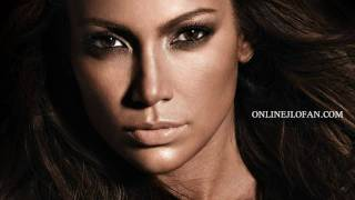 Jennifer Lopez - Fresh Out The Oven (Hex Hector Extended Remix)