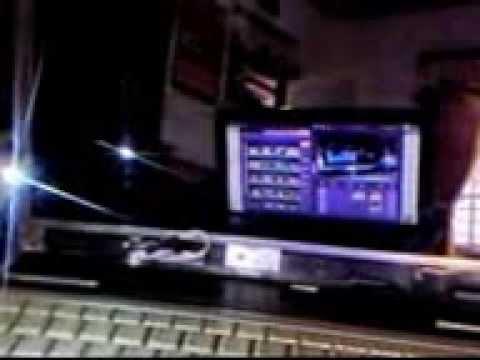 Tutorial Perbaiki Laptop Yang Layarnya Gelap Youtube