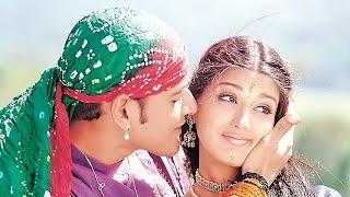 Murari Movie || Bhama Bhama Video Song || Mahesh Babu, Sonali Bendre