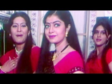 Ghanashyam Nayak Hiten Kumar Maiyar No Mandvo Preet Nu Panetar  Gujarati Comedy Scene 19
