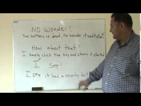 aprende-inglés-rapido-frases-no-wonder-/-how-about-that-/-i-see