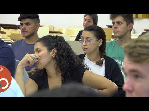 Becas de la UNaM para Estudiantes de Grado en Proyectos de Investigación