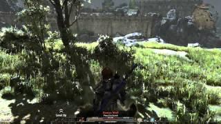 Arcania Fall of Setarrif odc.1