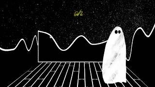 Wild Rivers - Do or Die (Lyric Video)