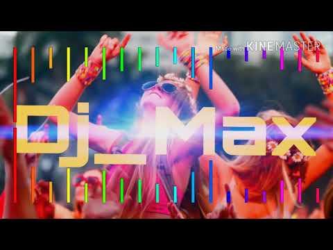 Khishat asal money🔥💓 ..............DJ Remix .........ft.DJ Max