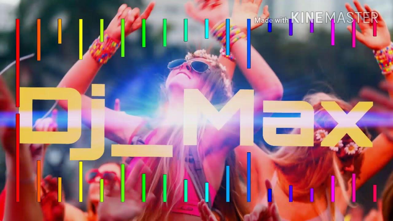 Khishat asal money🔥💓               DJ Remix          ft DJ Max
