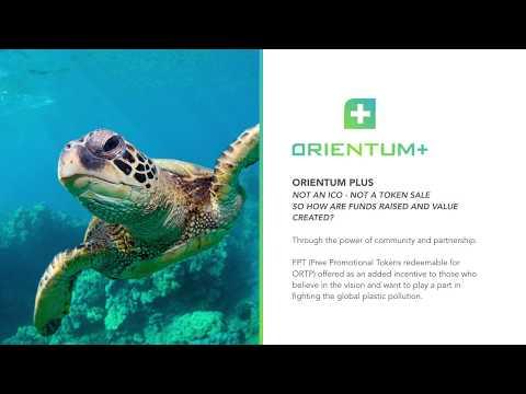 ORTP | ORIENTUM PLUS