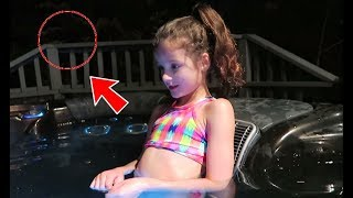 BRATAYLEY - DID YOU NOTICE? PT.2  91% OF YOU DIDN'T