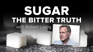 Sugar: The Bitter Truth thumbnail